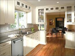 menards kitchen kitchen cabinets reviews large size of kitchen cabinets reviews unfinished maple cabinets wall shelving