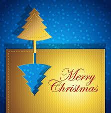 Creative Christmas Cards Creative Christmas Cards 05 Vector Free Vector 4vector