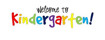 Image result for kindergarten clipart