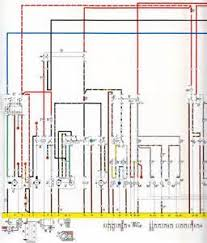 similiar vw bus regulator wiring keywords regulator wiring diagram furthermore vw bus wiring diagram on 1972 vw