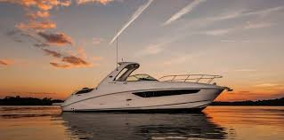 no survey required for boats up to 15 years old chartering up to 25 days per policy term up to 4 units on the same policy small boat and jet ski