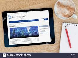 Mutual Stock Photos Mutual Stock Images Page 3 Alamy