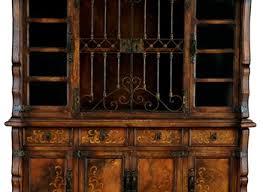 mediterranean dining room furniture. exellent mediterranean furniture  cool tuscan venetian mediterranean dining room chicago in