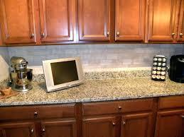 tile for backsplash kitchen tile images kitchen elegant kitchen tile also kitchen tiles design tile for backsplash