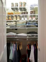 home depot closet container closet systems elfa closet systems