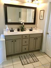 bathroom cabinet reviews. Awesome Balanced Beige Bathroom Cabinet Picture For Sherwin Williams And Reviews Trend