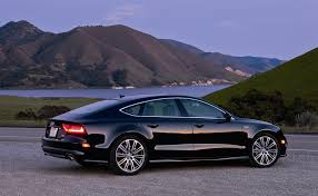 2018 audi rs7. simple audi 2018 audi a7 release date to audi rs7