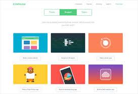 Best Online Training Courses For Web DesignersWeb Design Treehouse