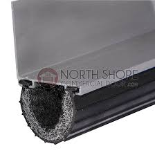 xcluder rodent block garage door replacment kit
