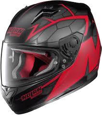 Nolan N104 Size Chart Nolan N64 Let S Go Helmet Black Matt Helmets Accessories