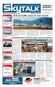 Designated Driver Service Richmond Skytalk March 2019 By Skytalk Newspaper Issuu
