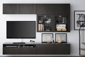 modern drawing room furniture. Latest Wall Unit Designs Drawing Room Furniture Catalogue Cabinet Modern E