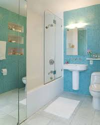 Bathtub Remodel bathroom appealing blue bathtub remodel design bathroom ideas 1124 by uwakikaiketsu.us