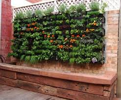 gardening for small spaces the garden