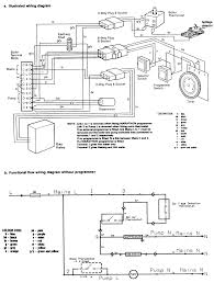 image1087 gif internal wiring diagram of ceiling fan images gallery 864 x 1144