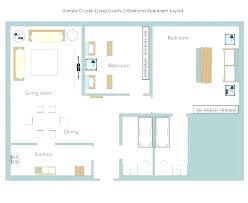 living room layout tool room planner program room layout program amazing ideas living room furniture layout