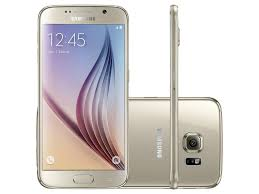 samsung galaxy s6 white and gold. picture 13 of samsung galaxy s6 white and gold