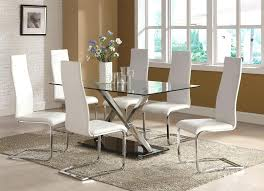 modern kitchen tables dining room chair modern kitchen tables small kitchen table and modern kitchen table