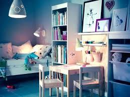 lighting kids room. Kids Room Lighting Ideas Bedroom Lights Kid Marquee Lamp Letter Light Personalized Direct I