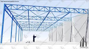 Realize uma cotação de estrutura de galpão usado a venda, você só encontra no website soluções industriais, realize um orçamento já com aproximadamente 200 indústrias. Estrutura Metalica Galpao 04 Youtube