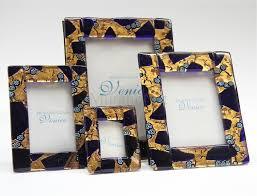 murano glass photo frames frame design reviews