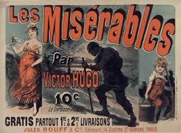 Les Miserables Victor Hugo Resume Française Les Misérables de Victor Hugo Résumé 1