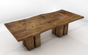 modern rustic wood furniture. Awesome Rustic Solid Wood Furniture Pictures - Liltigertoo.com . Modern