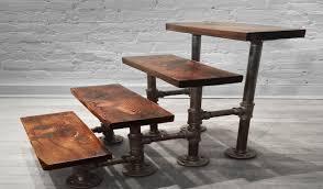 furniture that transforms. Design Furniture That Transforms