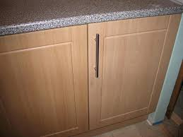 cabinet doors replacement kitchen cupboard whole white houston