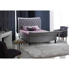 upholstered bed frame. Friend\u0027s Email Address * Upholstered Bed Frame