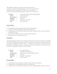 Informatica Sample Resume Best of Cloud Developer Resume Professional Developer Templates To Showcase