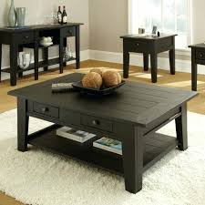 decorative end table covers designer