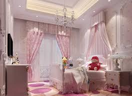 interior design bedroom pink. Modren Design Image 3 Of 20 Click To Enlarge To Interior Design Bedroom Pink L