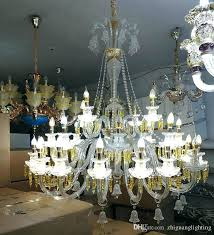 rustic modern dining chandelier white rustic chandelier white rustic chandelier modern crystal chandelier for dining room rustic modern dining chandelier