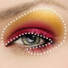 25 best ideas about 70s makeup on twiggy makeup mod makeup and s mod