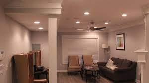 2 Bedroom Apartments For Rent In Dc Minimalist Remodelling Awesome Decoration