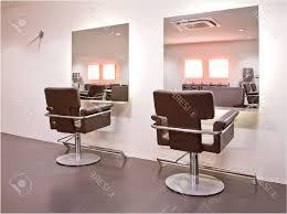 beauty salon decorating ideas interior design isomeris com house ideas