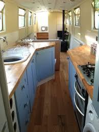 Narrowboat Design And Layout 57 Foot Narrow Boat Great Layout Narrow Boat