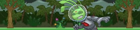 Neopets Alien Vending Machine Cool Alien Aishas Book Of Ages