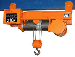 similiar rope hoists made in usa keywords electric web hoist electric wiring diagram