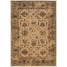 marvelous ikat area rug ikat area rugs rugs the home depot