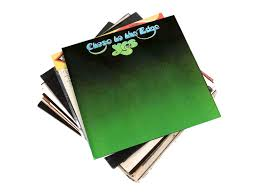 The Edge Cd Song List Jon Anderson Talks Yes Close To The Edge Track By Track