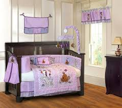 jungle crib bedding set jungle animal piece crib bedding set safari themed crib bedding sets
