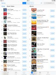 Itunes Chart Uk 100 Itunes Rock Charts Tumblr