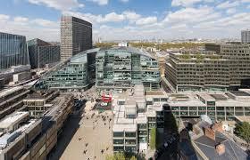 District Design Victoria Connections Design District London Design Festival