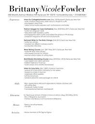 Actuary Resume resume Entry Level Actuary Resume Actuarial Analyst Entry Level 81