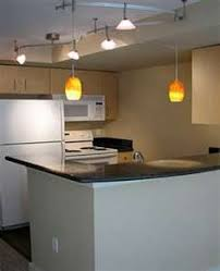 track lighting ideas for kitchen. Perfect Track 120 Volt Flexible Track Lighting Starter Kit In Brushed Steel Finish   Steel Lighting Fixtures And Kitchens Inside Ideas For Kitchen