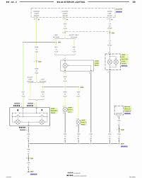 93 dodge dakota radio wiring diagram pickenscountymedicalcenter com 93 dodge dakota radio wiring diagram electrical circuit wiring diagram 40 lovely 2001 dodge ram radio