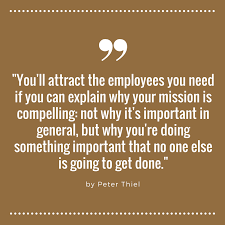 Employee Quotes Custom 48 Inspirational Employee Engagement Quotes