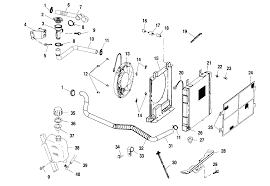 2011 polaris cooling fan relay wiring diagram wiring library 2011 polaris cooling fan relay wiring diagram